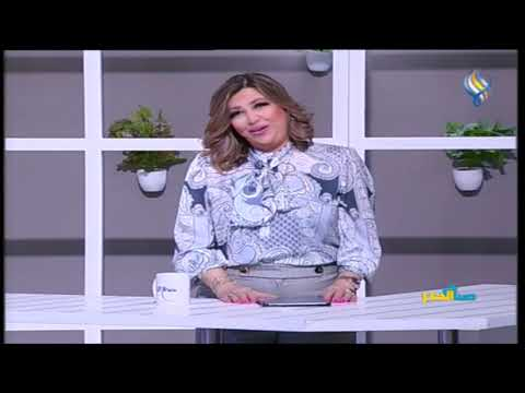 Photo of حظك اليوم وتوقعات الأبراج لليوم الاربعاء 11-12-2019 – حظك اليوم