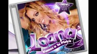 Loona - Vamos A La Playa (Movetown Remix)