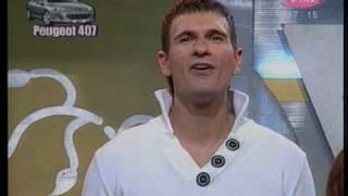 Igor X - 2009 - Tako Lako