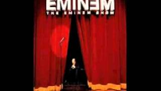 eminem white america lyrics