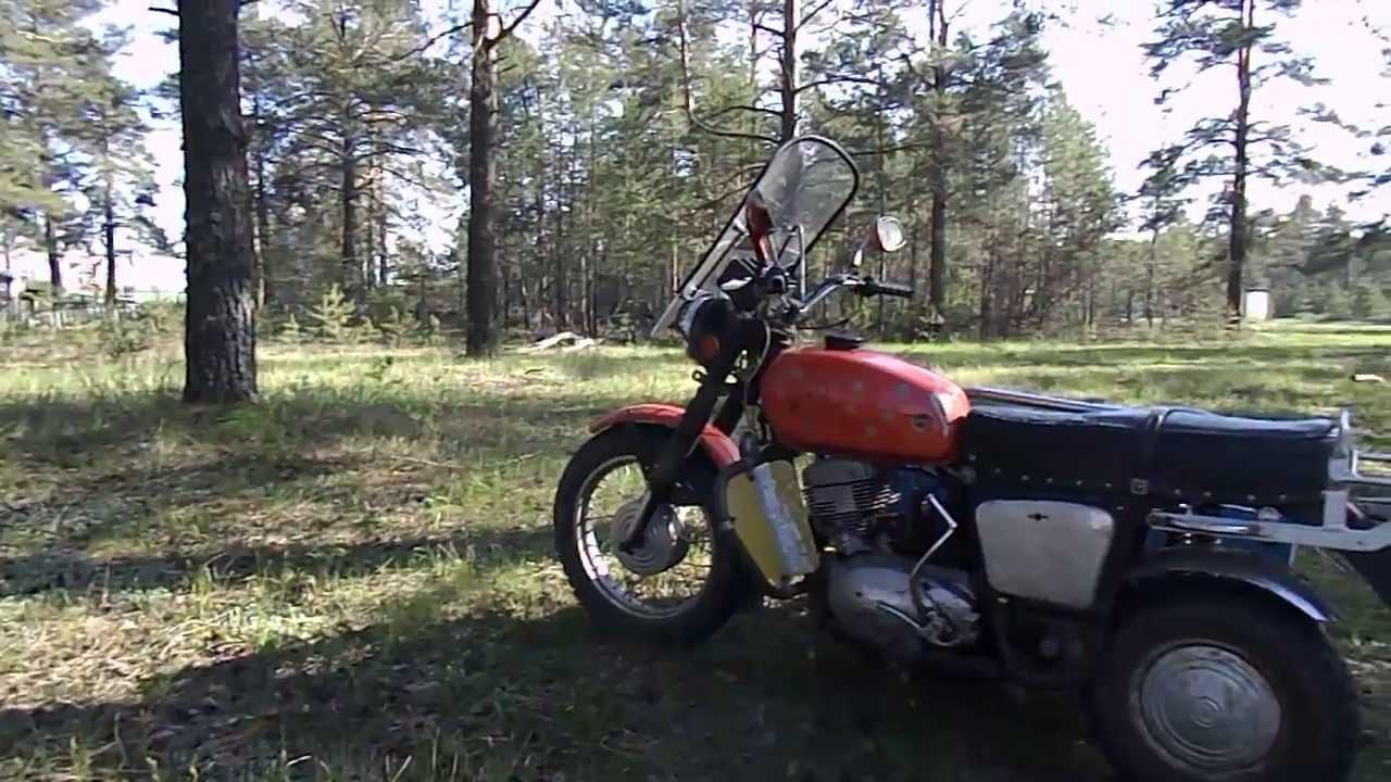 Самоделки своими руками мотоциклы