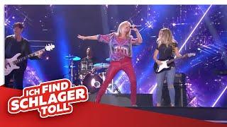 Michelle - Wir feiern das Leben (Live | Das große Sommer-Hit-Festival 2017 - ZDF)