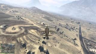 サベージの魅力を解説(ヘリコプター)