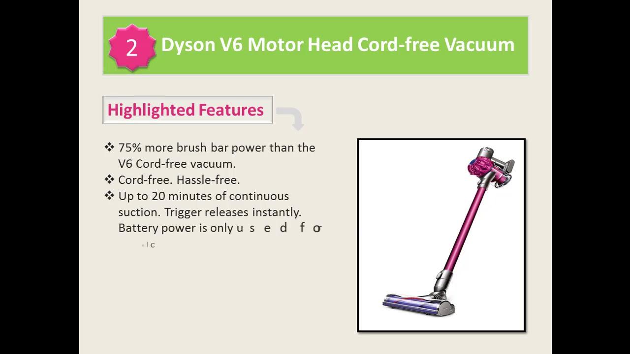 Top 3 Best Vacuum for Berber Carpet