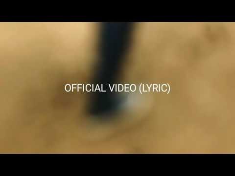 STUDYHARD MP - WAKTU YANG MEMISAHKAN (OFFICIAL VIDEO LYRIC)