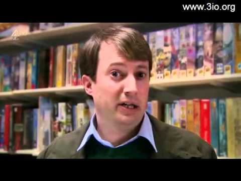 Peep Show - Season 7 - Episode 2 - Part 1 - 2010