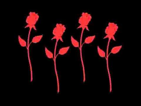 BLOOM - The Flower's Kiss