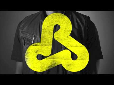 Lecrae - Killa (Track 02) - REHAB .MP3