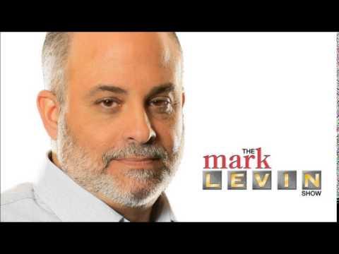 Mark Levin - Boehner's Lawsuit Against Obama