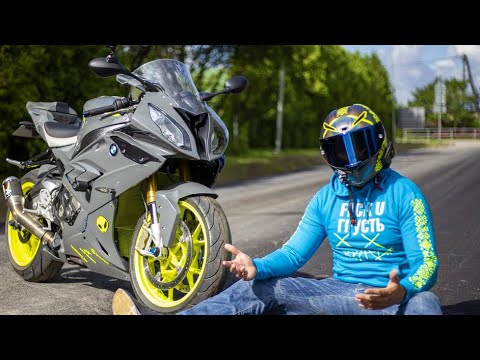 Как правильно ПОМЫТЬ СПОРТБАЙК | ОПАСНАЯ Чистка и Смазка Цепи на Мотоцикле!!!