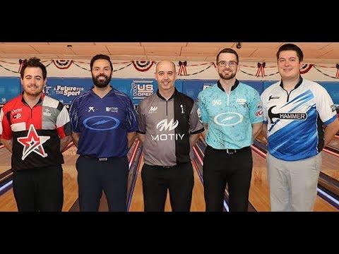 PBA Bowling US Open 02 23 2020 (HD)