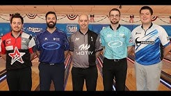 PBA Bowling US Open 02 23 2020 (HD)