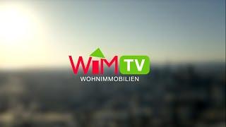 WIM TV - Folge 4