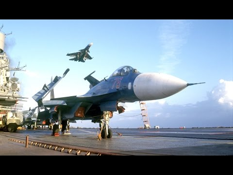 Soviet Transports 17 / 18: Military Aircraft Full Length