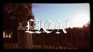 Holywood undead- lion