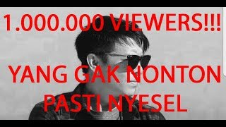 Download Video TINGKAH LAKU ARIEL NOAH. KALO GAK DI REKAM GAK ADA YG TAU MP3 3GP MP4