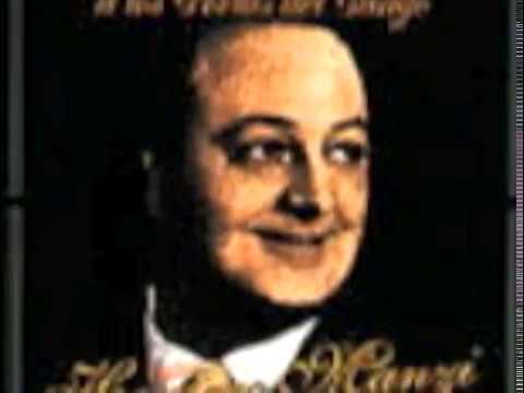 Radio tango Torino . El camino de la guardia nueva . 11 -7- 2012 .