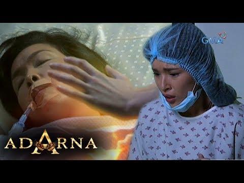 Adarna: Full Episode 11