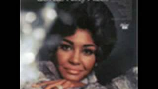 Nancy Wilson - At Long Last Love