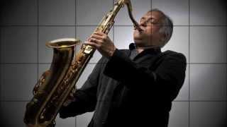 Jaane Jaan Dhoondta Phir Raha | | Stanley Samuel l Best Saxophone Instrumental Cover