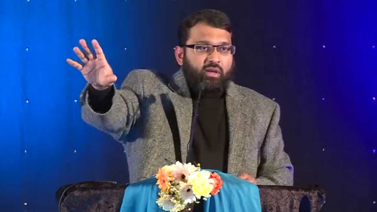 Should we listen to Anwar al-Awlaki? - Q&A - Sh. Dr. Yasir Qadhi