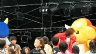 佐藤弘道 - 恐竜マッスル