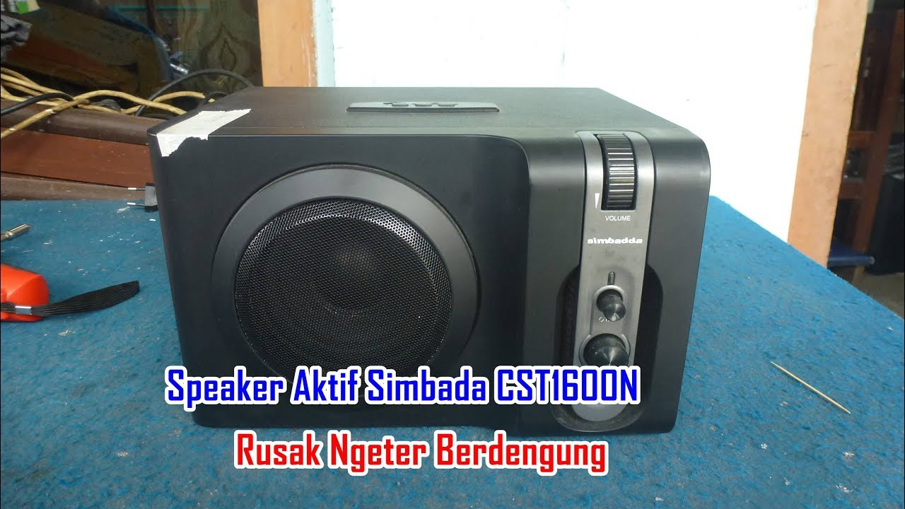 K2698 Toshiba Pdf