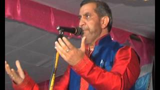 yogendra sharma part 3  kavi sammelan at tonk navsamvatsar