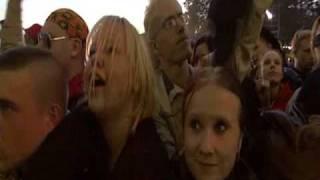 Kotiteollisuus - Kultalusikka (RMJ 2004)