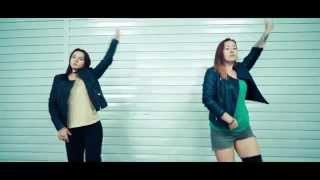 Dance Studio 'Стиль жизни' г.Волгоград