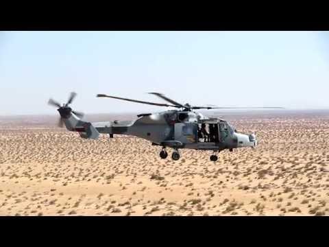 847 NAS Ex Wildcat Raider