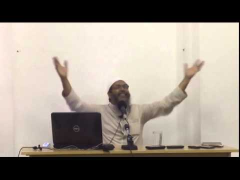Business Ruqyah pas permissible ! (part 1) - alhudawannoor