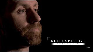 Retrospective: Petey Williams - Trailer