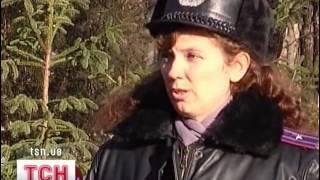 Гаишники сбили насмерть пешехода!!! // The cops killed a pedestrian!!!