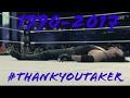 undertaker tribute 23-2 mp3