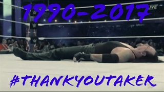 Download undertaker tribute 23-2 MP3 song and Music Video