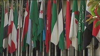 أخبار عربية | اجتماع طارئ على مستوى المندوبين الدائمين للجامعة العربية حول ليبيا