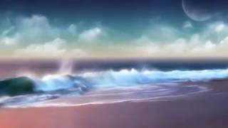 Watermark - Enya