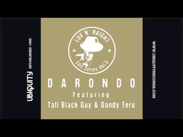 darondo-i-don-t-want-to-leave-tall-black-guy-re-edit-ubiquitoons