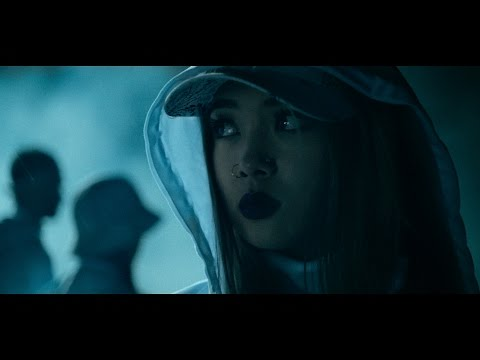 Chace & Moksi - For A Day [Official Music Video]