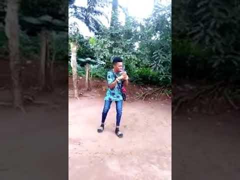 Download Oja ndi igbo, igbo flute