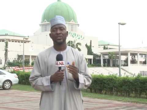 Senate Screens Ambassadorial Nominees