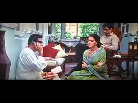 Maximum full hindi movie