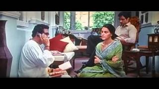 Maximum full hindi movie