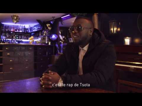 MIXTAPE TV 2 (INTERVIEW TSOTA) 03/11/19