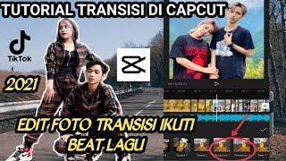 Download Tutorial Edit Video Transisi Capcut Jedag Jedug Viral Di Tiktok Mudah Cuma 6 Menit Jadi Mp4 3gp Mp3 Flv Webm Pc Mkv Daily Movies Hub