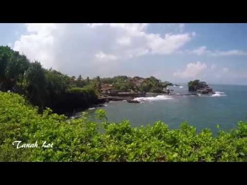 Austria in Bali - Indonesia | GoPro 2015