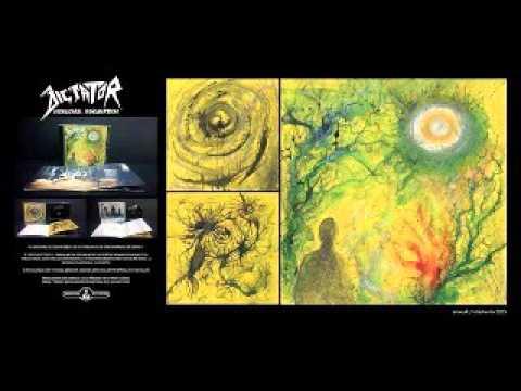 Dictator - Moreover Imagination (Full Album)