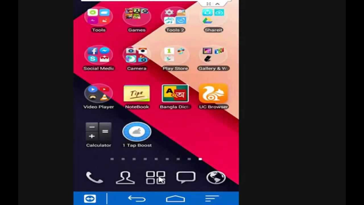 Camera Android Non Phone how to move non removable apps internal sd card in android 2015 2015