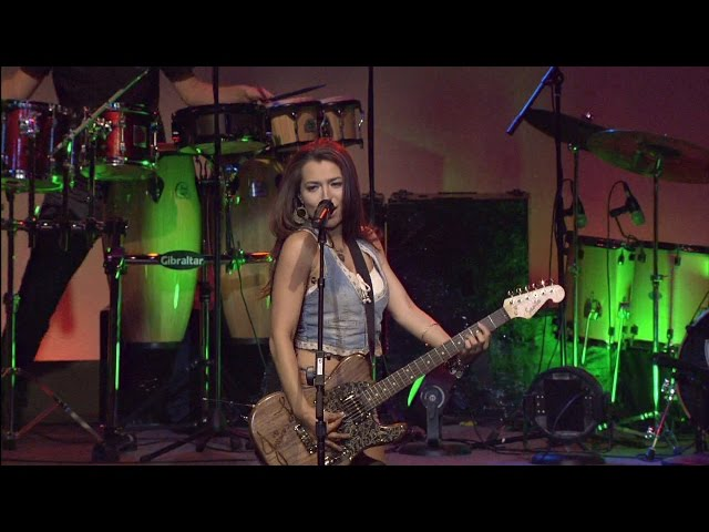 Image result for JESSICA LYNN MUSIC GIFS